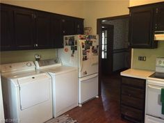 The property 1319 W Market St, Orrville, OH 44667 is currently not for sale on Zillow. View details, sales history and Zestimate data for this property on Zillow. Home And Family, Childhood, Kitchen Cabinets, Home Appliances, Marketing, Home Decor, House Appliances, Infancy, Kitchen Appliances