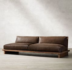 Leather Sofa - Items To Know Prior To Buying Furniture For Your House Furniture Vanity, Furniture Styles, Sofa Furniture, Furniture Design, Furniture Ideas, Smart Furniture, Furniture Outlet, Plywood Furniture, Cheap Furniture