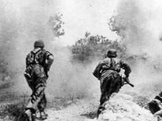 battle of crete | The Battle of Crete began on the morning of 20 May 1941, during World ...