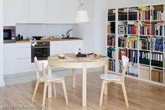 salon z aneksem kuchennym - Szukaj w Google