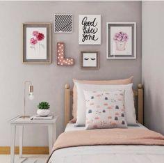 Cuadros Modernos Para Dormitorio Minimalista Cuadros En Blanco Y - Cuadros-dormitorio-juvenil