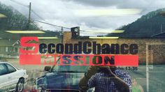 Second Chance Mission opens in Perry County