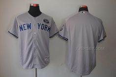 http://www.xjersey.com/yankees-blank-gray-2010-gms-memorial-jerseys.html YANKEES BLANK GRAY 2010 GMS MEMORIAL JERSEYS Only 32.17€ , Free Shipping!