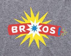 Firecracker T-Shirt Firecracker, Canvas, Logos, T Shirt, Design, Art, Tela, Supreme T Shirt, Art Background