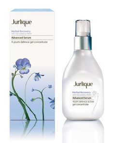 Jurlique introduces a new and improved version of its classic Herbal Recovery Gel — and now you can see how it all goes down on its Australian farm! Pretty Packaging, Beauty Packaging, Diy Beauty, Beauty Skin, Beauty Tips, Beauty Stuff, Australian Farm, Celebrity Makeup Looks, Jurlique