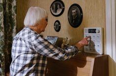 What If Smart Homes Were Designed For Seniors, Instead? | Co.Design | business + design