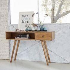 baignoire ilot beton de synthese rue du bain baignoire. Black Bedroom Furniture Sets. Home Design Ideas