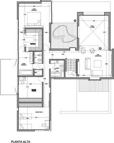 Francisco Marconi & Arquitectos Asociados. Más info y fotos en www.PortaldeArquitectos.com