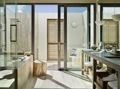 (BAD) Blog About Design: How To Design Your Bathroom