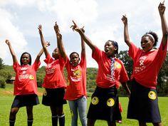 Résultats Google Recherche d'images correspondant à http://blogs.vsointernational.org/wp-content/uploads/2012/08/cheering-young-people-south...