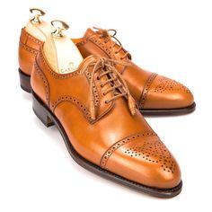 #Zapatos Carmina Shoemaker #Shoes #Footwear