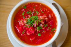 いろんな野菜を入れて作った野菜スープを食生活に取り入れることによって、脂肪燃焼しやすくなります。