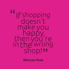 Shop at MyDeal for great deals > http://www.mydeal.com.au/more/specials/best-of-the-month #shopping #retailtherapy #meme