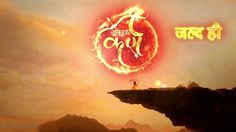 Suryaputra Karn 11th July 2016 Video on Dailymotion and Youtube