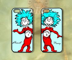 Hey, I found this really awesome Etsy listing at http://www.etsy.com/listing/155500936/thing-1-and-thing-2-couple-best-friend