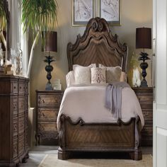 wicker furniture bedroom sets - interior design ideas for bedrooms ...
