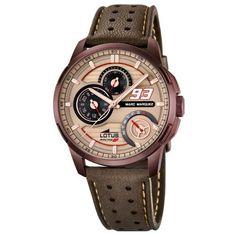 #Reloj #Lotus 18243-2 #MarcMárquez en oferta http://relojdemarca.com/producto/reloj-lotus-18243-2-marc-marquez/