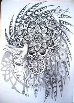 Sankofa - Namen u0026amp; symbol für das Kleid der Zeile [mehr auf pinterest.com