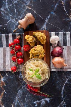 #vega #vegan #glutenfree #glutenmentes #lactosefree #laktozmentes #sugarfree #cukormentes #soyfree #szojamentes #food #healthyfood #fooddelivery #mindenmentes #mindenmentesfood Sin Gluten, Glutenfree, Dairy, Cheese, Vegan, Food, Gluten Free, Gluten Free, Essen