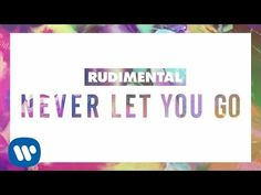 NME News Rudimental unveil brand new song 'Never Let You Go' - listen | NME.COM