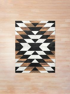 Barn Quilt Designs, Barn Quilt Patterns, Big Block Quilts, Quilt Blocks, Southwestern Quilts, Painted Barn Quilts, Indian Quilt, Geometric Quilt, Panel Quilts