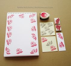 carving stamps Stamps, Carving, Cards, Seals, Wood Carvings, Sculptures, Maps, Postage Stamps, Printmaking