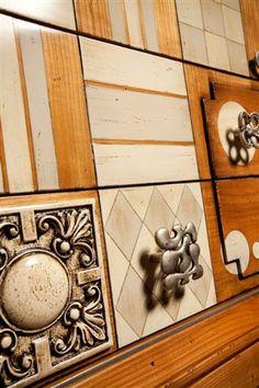 Испанская мебель ручной работы > Дизайнерская мебель > Коллекция 2013 года > Лола Гламур (Испания)   Артикул 21303