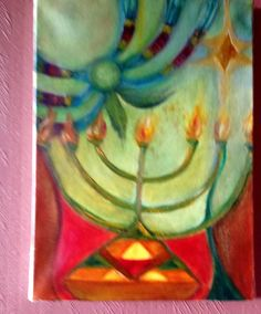 My paintings Watermelon, Paintings, Art, Art Background, Paint, Painting Art, Kunst, Performing Arts, Painting