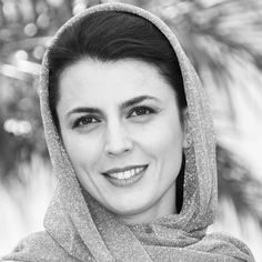 Leila Hatami (born October 1, 1972) is an Iranian actress and director. She is the daughter of director Ali Hatami and actress Zari Khoshkam, and is married to actor Ali Mosaffa. Her role in The Deserted Station (2002) won the best actress award from the 26th Montreal World Film Festival. In 2012 A Separation won the Academy Award for best foreign film in which Hatami played the leading female role. In April 2014, she was announced as a member of the main competition jury at the 2014 Cannes…