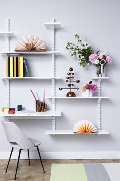 diy tag re cr maill re d co pinterest tag res et bricolage. Black Bedroom Furniture Sets. Home Design Ideas