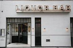 schiller's liquor bar에 대한 이미지 검색결과