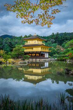 "japan_impressions on Twitter: ""#kinkakuji #temple #kyoto #japan #japanimpressions #金閣寺 #京都 #日本 #sonya7 #zeiss1635mm #bit.ly/2bwH6xL https://t.co/p7rnvS64u5 https://t.co/MxB5uTdnq9"""