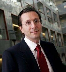 Estamos ante una oportunidad de inversión generacional | Bolsa Spain