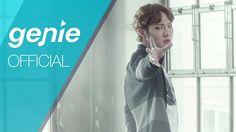 전설 Legend - Lost Official Teaser