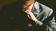 DataYura-Business.com  Интернет-реклама SEO SMO SMM PPC Growth hacking & Internet Marketing