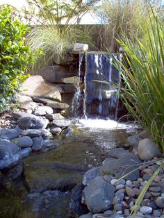 Water Fountains Gallery                                                                                                                                                      More