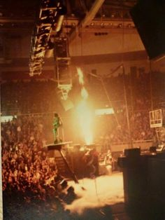 Kiss Rock Bands, Kiss Band, Vinnie Vincent, Kiss Pictures, Kiss Photo, Hot Band, Gene Simmons, The World's Greatest, Demons