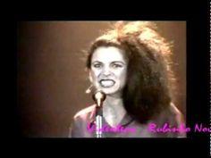 Tetê Espíndola - Escrito nas Estrelas (Áudio HQ) - YouTube