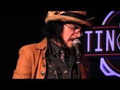 "The Slambovian Circus of Dreams   ""Baby Jane"" Live at The Tin Pan - YouTube"