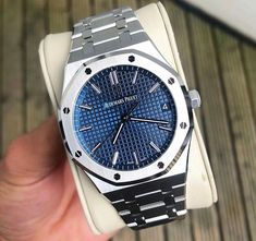 Kindly call or whatsapp to place your order# Contact : Payment: pay on Delivery (within Accra) Available as seen. Rolex Watches, Watches For Men, Ap Royal Oak, Mens Watch Box, Audemars Piguet Royal Oak, Patek Philippe, Mens Fashion, Thoughts, Instagram Posts