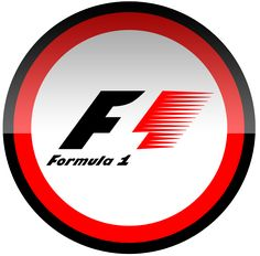 Gran Premio de Hungria EN VIVO Y EN DIRECTO