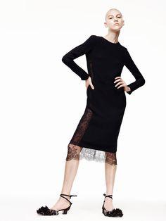 Adam Lippes Spring 2016 Ready-to-Wear Fashion Show