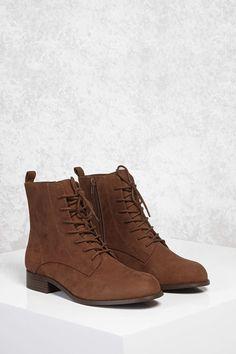 69 Best Fashion images   Ankle boots, Feminine fashion, Wardrobe closet b48e2c6a17c