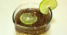 Chia And Lemon To Burn The Accumulated Fat Healthy Lifestyle Tips, Healthy Tips, Healthy Recipes, Stay Healthy, Healthy Drinks, Bow Legged Correction, Diet Food List, Diet Foods, Nutrition Tips