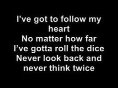 To Be Loved - Papa Roach (with lyrics) Rock Music Quotes, Singing Quotes, Band Quotes, Breaking Benjamin, Papa Roach, Architecture Quotes, Me Too Lyrics, Never Look Back, All About Music