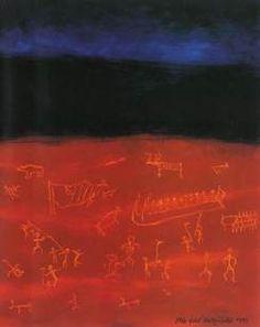 Bildegalleri - Stiftelsen Lásságámmi Arctic, Folk Art, Art Projects, Om, Teaching, Painting, Ideas, Culture, Kunst