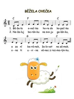 Music For Kids, Kids Songs, Song Sheet, Sheet Music, Spring Projects, Dinosaur Party, Music Notes, Ukulele, Piano