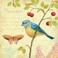 Daphne Brissonnet Wall Art and Prints | ChefDecor.com