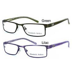 0c9f560bea5 Elizabeth Arden Women s EA1854 Eyeglasses Frame Prescription Lenses
