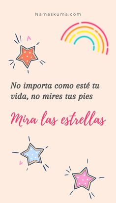 Note To Self Quotes, Quotes To Live By, Life Quotes, Scrapbook Quotes, Mr Wonderful, Motivational Phrases, Spanish Quotes, Mary Kay, Lettering